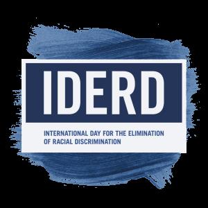 IDERD logo