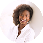Randi-Mae is a mindfulness and meditation teacher, counsellor of 10 years, author, and wellness-facilitator.