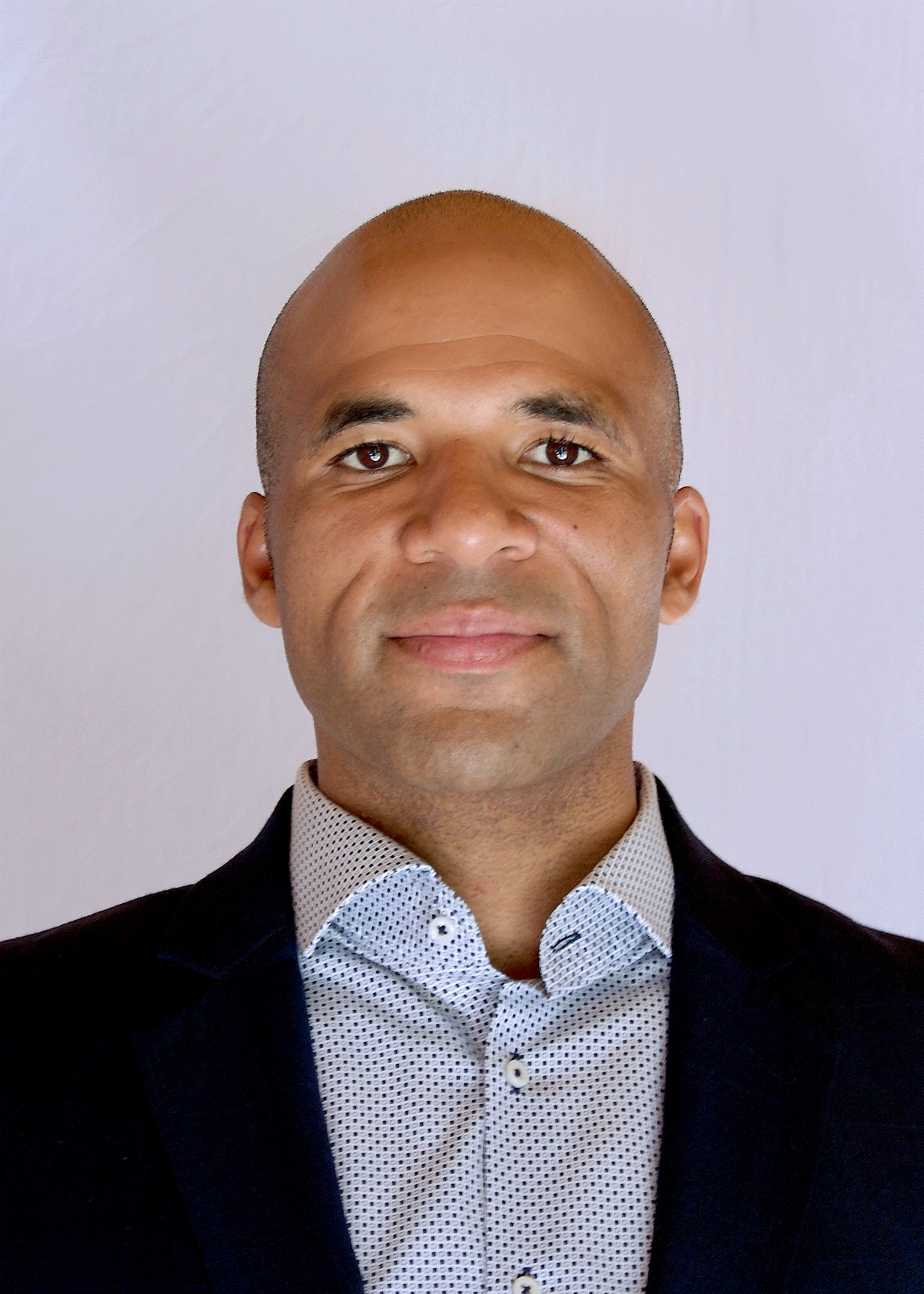 Akwasi Owusu-Bempah, Assistant Professor, Department of Sociology, University of Toronto